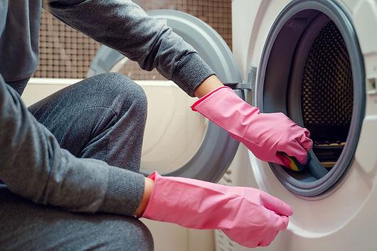 clean washing machine.jpeg