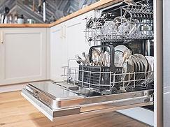 dishwasher full.jpg