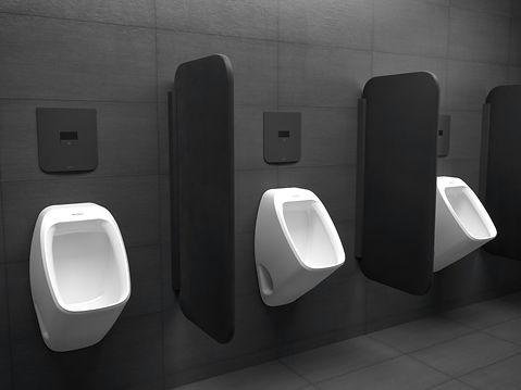 office urinal.jpeg