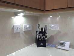 kitchen socket.jpeg