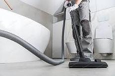 vacuum bathroom.jpeg