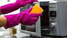 clean microwave.jpg