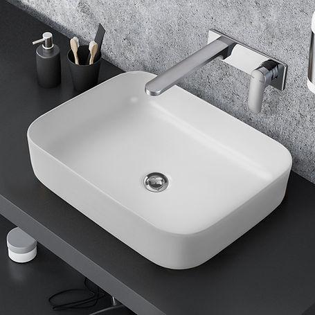 basin.jpeg