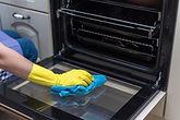 clean oven.jpeg