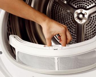 remove dryer filter.jpeg