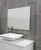 basin mirror.png