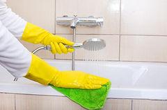 wipe bathtub.jpeg