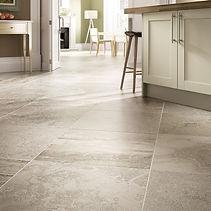 ceramic floor.jpeg