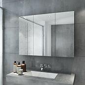 bath mirror w.jpeg