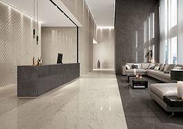 marble floor.jpeg