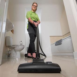 vacuum in bathroom.jpeg