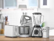 kitchen appliances.jpeg