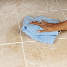 dry floor.jpeg