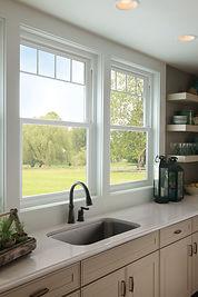 window sill kitchen.jpeg