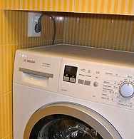 laundry socket.jpeg