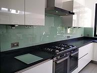 splashback kitchen.jpg