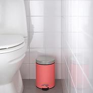 toilet bin.webp