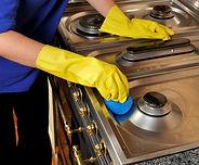clean stove 2.jpg