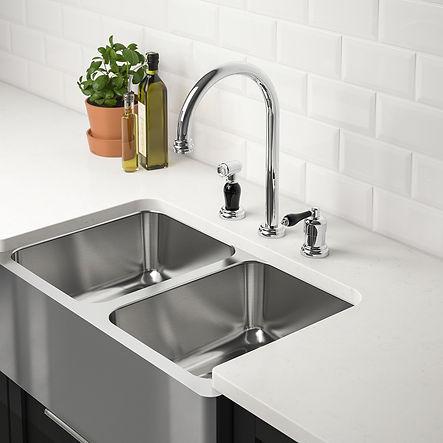 kitchen sink 2.jpg