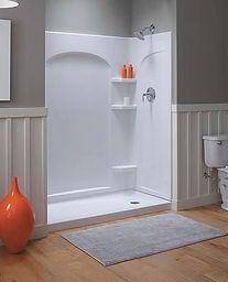 plastic shower.jpeg