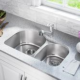kitchen sink.jpeg