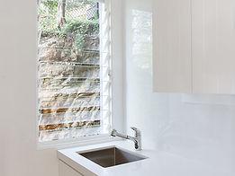 windows laundry.jpeg
