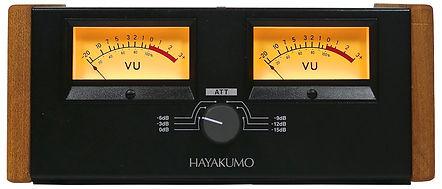 hayakumo.jpg