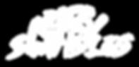 Logo WhiteTransaprent.png