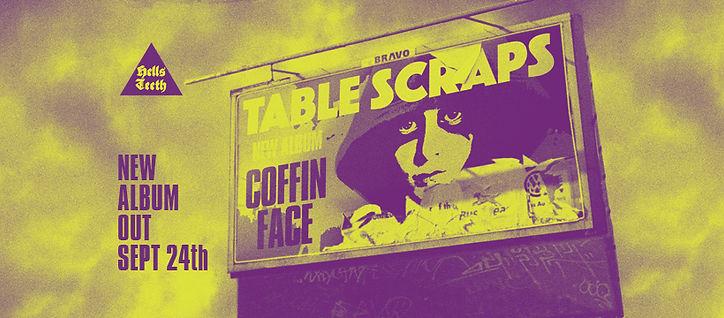 TABLE SCRAPS Coffin Face facebook header.jpg