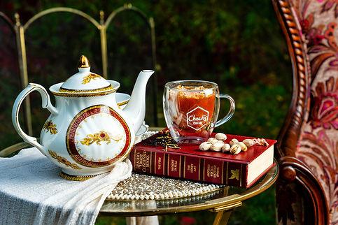 chachi chai bar fall-09972.jpg