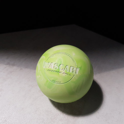 therapy massage ball
