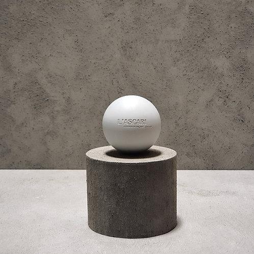 therapy massage ball