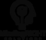 MindingRIGHT Logo black.png