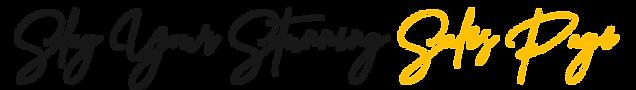 slay logo.png