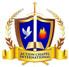 action chapel.png