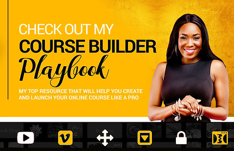 course builder playbook tracy malone.jpg