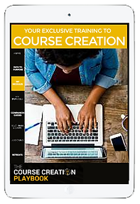 COURSE CREATOR.png