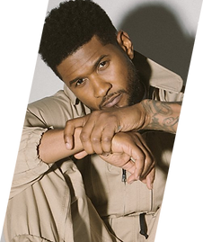 Usher.png