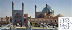IRAN – AIIrS