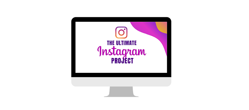 INSTAGRAM COURSE-2.png