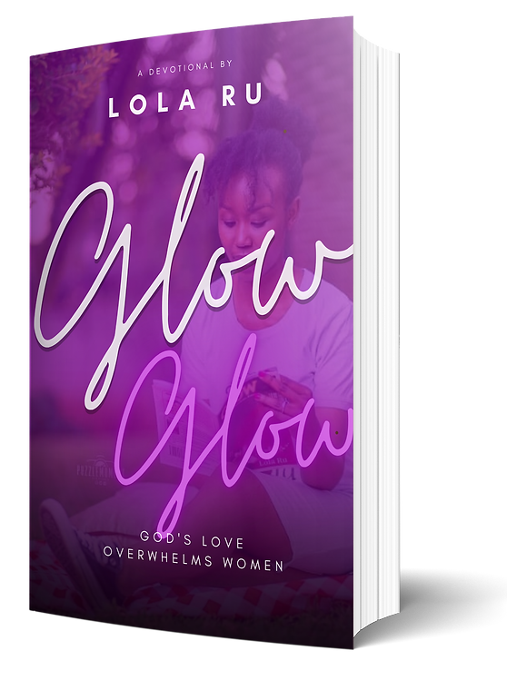 lola book cover.png