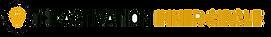 logo inner circle.png
