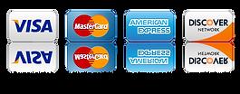 accept-credit-cards-transparent-png-clip