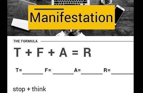 back_vision manifesto tracy malone.jpg