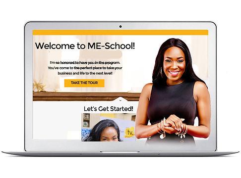 me school computer.jpg