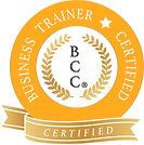 Buisness Coach Certified badge.jpg