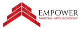 Empower Logo (1).png