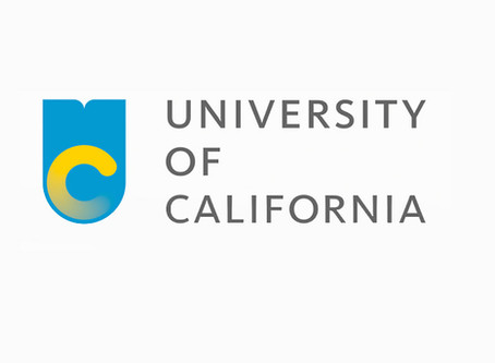 PARC Fellows Receive University of California President's Postdoctoral Fellowships