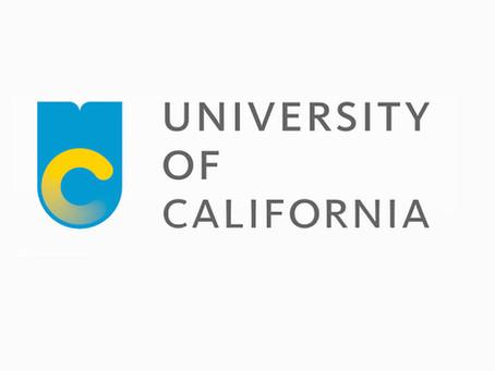 PARC Fellows Receive University of California President's Postdoctoral Fellowships