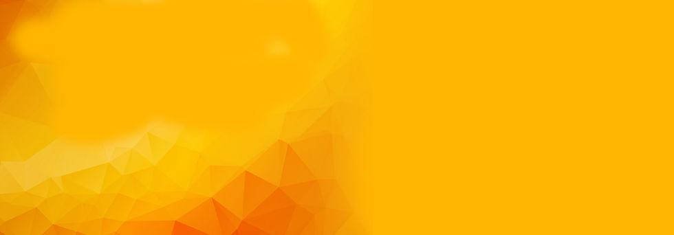 background orange.jpg